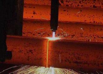 冶金 工业